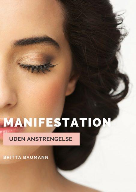 Britta Baumann